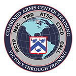 Combined Arms Center-Training