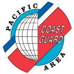 U.S. Coast Guard Pacific Area