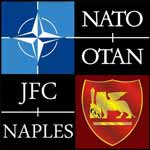 Allied Joint Force Command Naples