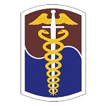 65th Medical Brigade
