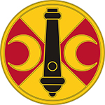 210th Field Artillery Brigade