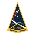 Space and Missile Systems Center Public Affairs