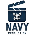 Defense Media Activity-Navy Production