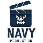 Defense Media Activity - Navy Production