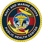 Navy and Marine Corps Public Health Center