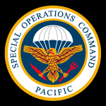 U.S. Special Operations Command Pacific