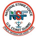 U.S. Coast Guard PIAT