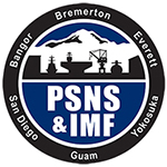 Puget Sound Naval Shipyard & Intermediate Maintenance Facility