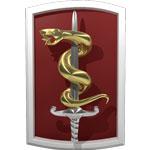30th Medical Brigade