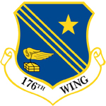 176th Wing Public Affairs