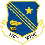 176th Wing Public Affairs