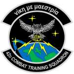Reserve National Security Space Institute
