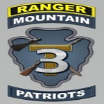 3rd Brigade Combat Team, 10th Mountain Division Public Affairs