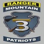 3rd Brigade Combat Team, 10th Mountain Division