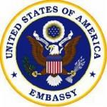 U.S. Embassy Tel Aviv