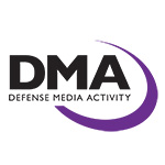 Defense Media Activity