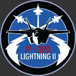 F-35 Joint Program Office
