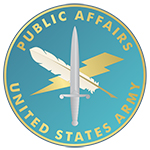 111th Public Affairs Detachment