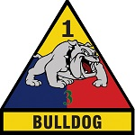 3rd Armored Brigade Combat Team, 1st Armored Division Public Affairs