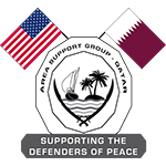 Area Support Group - Qatar