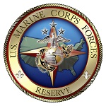 Marine Forces Reserve
