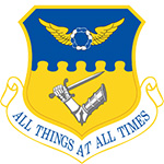 121st Air Refueling Wing Public Affairs