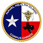 Naval Health Clinic Corpus Christi, Texas