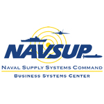 NAVSUP Business Systems Center
