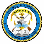 Naval Small Craft Instruction and Technical Training School