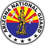 Arizona National Guard Public Affairs