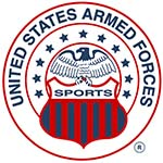 U.S. Armed Forces Sports