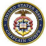 Navy Chaplain Corps