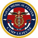 Naval Medical Center Camp Lejeune