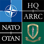NATO Allied Rapid Reaction Corps