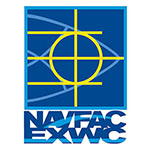 Naval Facilities Engineering and Expeditionary Warfare Center