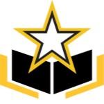 Army University Press