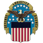 Defense Logistics Agency Land and Maritime
