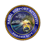 Naval Support Activity Panama City