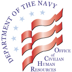 Office of Civilian Human Resources
