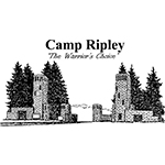 Camp Ripley Training Center