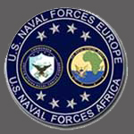 U.S. Naval Forces Europe-Africa/U.S. Sixth Fleet
