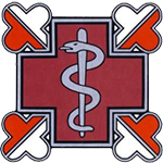 Kimbrough Ambulatory Care Center, MEDCOM