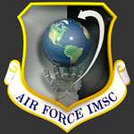 Air Force Installation and Mission Support Center