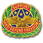 649th Regional Support Group