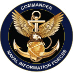 Naval Information Forces