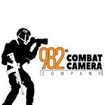 982nd Signal Company (Combat Camera) (Airborne)