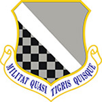 140th Wing Public Affairs