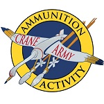 Crane Army Ammunition Activity