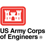 U.S. Army Corps of Engineers, Mobile District