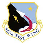 412th Test Wing Public Affairs